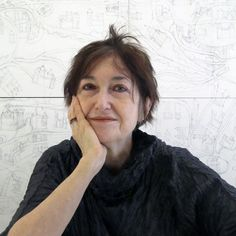 Read about artist Joyce Kozloff and how she was awarded our Selected Professions Fellowship in 1975 for painting and went on to become an undeniable influence in the forefront of the 1970s feminist art movement. Click through to see a slideshow of her works.