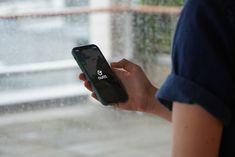 Fersk på friluft - her er hjelpen du trenger – VG Samsung