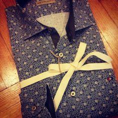 #camicia #fantasia #uomo