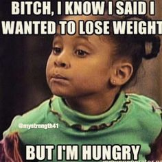 This sums up how I feel as I take this healthy living journey.