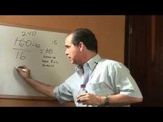 valores normales de relacion acido urico creatinina la alcachofa sirve para bajar el acido urico medicamentos para combatir la gota