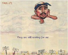 Tupac Lyrics, Tupac Art, Tupac Quotes, 2pac, Tupac Shakur, Tupac Wallpaper, Tupac Makaveli, Attitude, Hip Hop Art