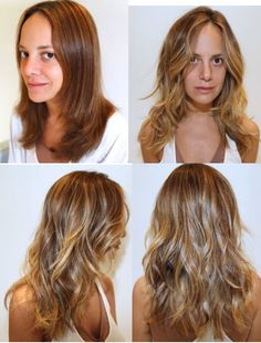 Outstanding Colors Hair And Bobs On Pinterest Short Hairstyles Gunalazisus