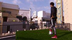 El desafío 'made in Hollywood' de Neymar http://www.sport.es/es/noticias/barca/desafio-imposible-made-hollywood-neymar-6094349?utm_source=rss-noticias&utm_medium=feed&utm_campaign=barca