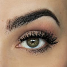 Magnetic Lashes - Double Wispie - False/Fake Eyelashes - No Glue Needed Magnetic Lashes, Fake Eyelashes, Magnets, Make Up, False Eyelashes, Fake Lashes, False Lashes, Makeup