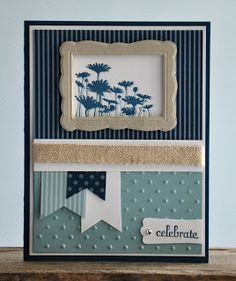 Sweetest Designs: Best of Flowers Blog Tour