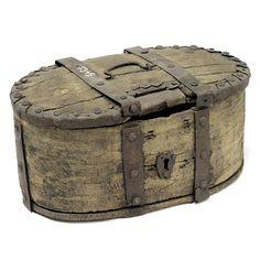 Skrin e o lindahls Family Roots, Family Genealogy, Decorative Boxes, Home Decor, Decoration Home, Room Decor, Interior Decorating