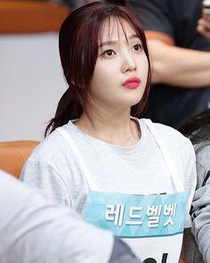 Red Velvet Joy, Red Velvet Irene, Park Joy, Miss Korea, Joy Rv, Red Valvet, Park Sooyoung, Kim Yerim, Korean Bands