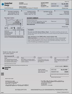 Bill Template, Id Card Template, Notes Template, Tag Templates, Receipt Template, Certificate Templates, Ambit Energy, Doctors Note Template, Berne