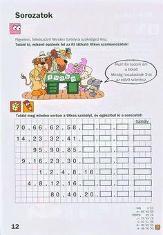 Albumarchívum Word Search, Album, Math, Words, Math Resources, Horse, Card Book, Mathematics