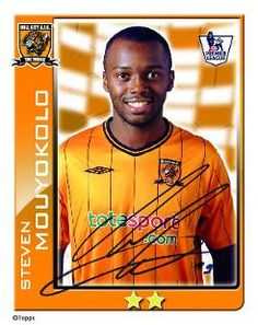 View the Hull City AFC Topps Collection for season and also filter by previous seasons where available, visit the official website of the Premier League. Hull City, Football Stickers, Football Players, Premier League, Soccer, England, Pin Pin, Baseball Cards, Soccer Players