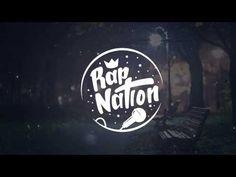 DuRu Tha King - New Charlotte Feat. Deniro Farrar, YB, BankRoll Bird - YouTube