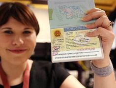 Comment faire pour obtenir le visa Vietnam pour les Mongols - https://vietnamvisa.gouv.vn/comment-faire-pour-obtenir-le-visa-vietnam-pour-les-mongols/