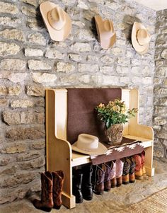 71 Best Decorating For The Horse Loverwith Saddles Other Horse