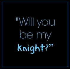 """The Iron Queen ( The Iron Fey Series) by Julie Kagawa Quote """"Will you be my knight?"""" Best moment of my life. Lol in terms of books. Books For Boys, I Love Books, Good Books, The Iron King, Middle School Literature, Iron Fey, Precious Book, The Best Series Ever, Favorite Book Quotes"""