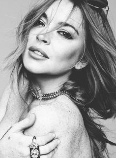 lindsay-lohan-hunger-magazine-2015-photo.jpg