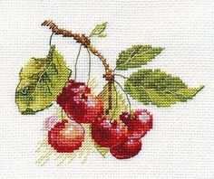 Thrilling Designing Your Own Cross Stitch Embroidery Patterns Ideas. Exhilarating Designing Your Own Cross Stitch Embroidery Patterns Ideas. Cross Stitch Fruit, Cross Stitch Fabric, Cross Stitching, Cross Stitch Embroidery, Cross Stitch Patterns, Beaded Cross Stitch, Simple Embroidery, Embroidery Fabric, Embroidery Patterns