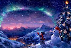 inspiration-illustration-carte-noel-previex