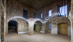 Image 1 of 16 from gallery of Reframe / Alexandru Fleșeriu + Péter Eszter. Photograph by Alexandru Fleșeriu