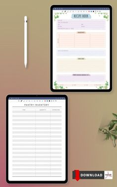 Browse the collection of Meal Planning Calendar Templates that offers a great variety of designs. Here's a fun way to stay organized and get things done! Your pocket book has never been an information hub as it will be now. Monthly Menu Planner, Meal Planning Calendar, Schedule Calendar, Menu Planners, Weekly Meal Plan Template, Recipe Book Templates, Diary Template, Calendar Templates, Meals