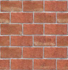 Texture seamless brick stone