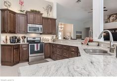 Zillow has 0 homes for sale in Cape Coral FL. View listing photos, review sales history, and use our detailed real estate filters to find the perfect place.