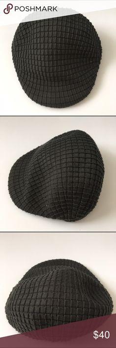 ddaa1be2b 30 Best Hats images | Caps hats, Sombreros, Hats for men