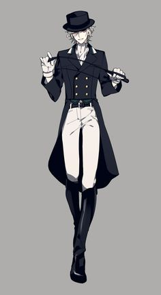 Anime guys · good afternoon, ladies and gentlemen. Fantasy Character Design, Character Design Inspiration, Character Art, Vetements Clothing, Drawing Anime Clothes, Manga Clothes, Clothing Sketches, Poses References, Anime Dress