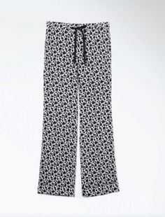 British fashion brand Joseph does black and white very, very right for spring; $395 at Joseph, in Manhattan. (Credit: Joseph)