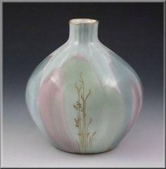 "1907 6 1/2"" Vase, Home Decor, Decoration Home, Room Decor, Vases, Home Interior Design, Home Decoration, Interior Design, Jars"