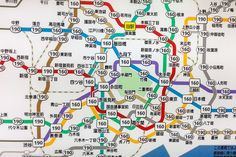 A to-do list for every first-time traveler to Tokyo: Our top 10 things to do in Tokyo, Japan.