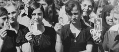 Cyprus_GovPhoto_MissingPersons This Day in History: Aug 14, 1974:The second Turkish invasion of Cyprus begins