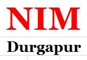 Find List  of, Top 10, Best, MBA, BBA, BCA, Hotel Mgmt, B ed, D ed, ITI, Colleges in, Institutes in, for the students in    INDIA, ,Andhra Pradesh, Arunachal Pradesh,  Assam, Andaman & Nicobar Island, Bihar, Chhattisgarh, Chandigarh, Daman and Diu , Delhi & NCR, Goa, Gujarat,Himachal Pradesh,Jammu and Kashmir,Jharkhand, Jharkhand, Lakshadweep, Madhya Pra desh, Maharashtra, Manipur, Meghalaya, Mizoram, Nagaland,Orissa,Pondicherry, Sikkim,Tripura,Uttar Pradesh,West Bengal Mb 7031970046