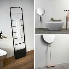feature wall silhouette office interor design - Google Search