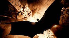 Batman Movie HD Wallpapers