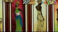 Imagem relacionada Decoupage, Baseball Cards, African, Silhouettes