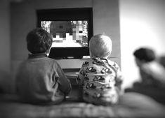 Wieviel Wahrheit vertragen Kinder, wie geht man mit Nachrichten und der Welt und Politik um