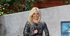 """Britney Estará Invitada en el Show de Ellen   Este mes de agosto ha sido bastante agitado para Britney y este próximo mes de SEPTEMBERNEY Britney estará de invitada en unos de los Talk Show mas vistos en los Estados Unidos """"Ellen"""" El episodio contará con Ellen y Spears comprando en un centro comercial. Para el estreno de la temporada 14 de su programa de entrevistas este próximo mes de septiembre Ellen DeGeneres comenzara este el martes 6 de septiembre su nueva temporada.  Esta publicación…"""