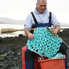images of people knitting - Google Search