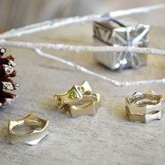 sterling silver rings #sterlingsilver  #jewellery #jewelry #rings