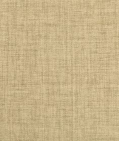 Richloom Rave Birch Fabric - $15.6 | onlinefabricstore.net