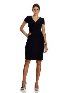 Ines Kleid bei Amazon BuyVIP