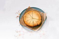 New York cheesecake - Recept - Allerhande