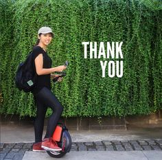 #Airwheel #X3 #Electriconewheelscooter Airwheel X3 electric self balancing scooter