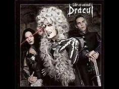 Dracul - Waehle Die Freiheit - YouTube