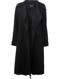 Designer Coats for Women 2014