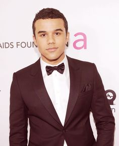 jacob artist aka jake puckerman