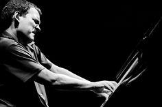 Brad Mehldau  #BradMehldau #jazz  #jazzradio