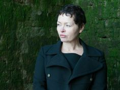 Anya Lipska: A tortured past brought to life in crime fiction - Features - Books - The Independent