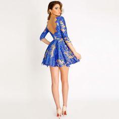 Safen | Rochie de zi Sofia | Rochie de ocazie | Rochie bal Bali, Summer Dresses, Fashion, Atelier, Moda, Summer Sundresses, Fashion Styles, Fashion Illustrations, Summer Clothing
